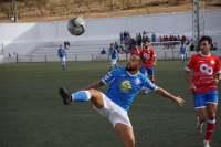liga-uclaestrella-zafra-atletico01