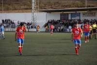 liga-uclaestrella-zafra-atletico02