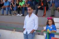 liga-uclaestrella-zafra-atletico04
