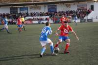 liga-uclaestrella-zafra-atletico08