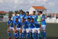 liga-uclaestrella-zafra-atletico11