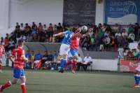 liga-uclaestrella-zafra-atletico12
