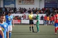 liga-uclaestrella-zafra-atletico14