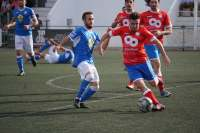 liga-uclaestrella-zafra-atletico16