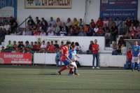 liga-uclaestrella-zafra-atletico19