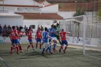 liga-uclaestrella-zafra-atletico20