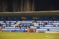 Zafra-Atletico-Riberena-10