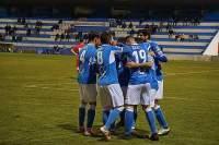 Zafra-Atletico-Riberena-11