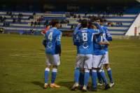 Zafra-Atletico-Riberena-12