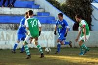 zafrahiguera0131