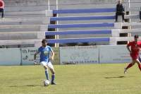 liga-zafra-torremejia12