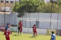 liga-zafra-torremejia14