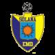 Escudo de Solana EMD