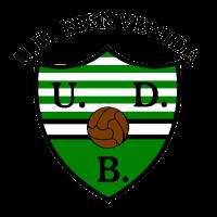 UD Bienvenida