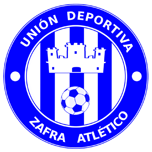 UD Zafra Atlético vs Athletic Valle AD