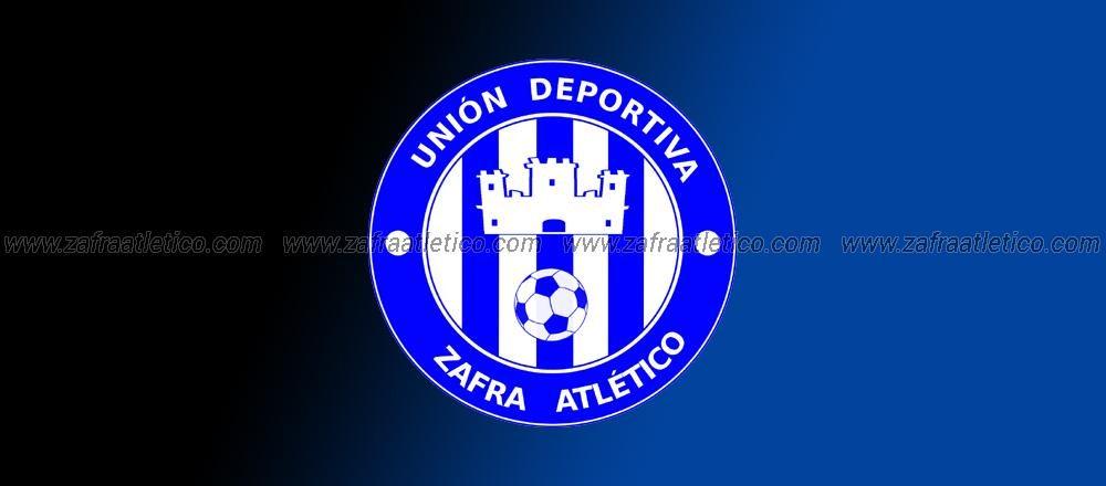 Zafra Atlético vuelve a Competir