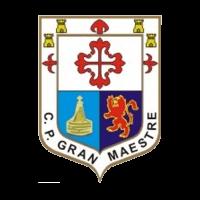 CP Gran Maestre