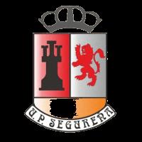 UP Segureña