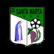 CD Santa Marta