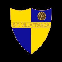 CP Villafranca