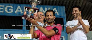 XLII Trofeo Ciudad de Zafra