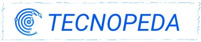 tecnopeda.com