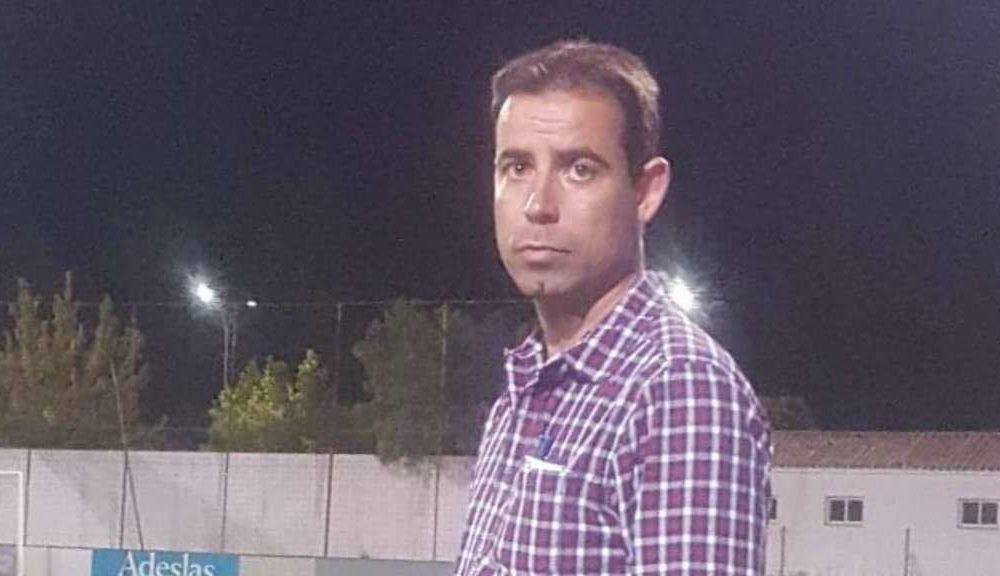 Javi Guillén Entrenador