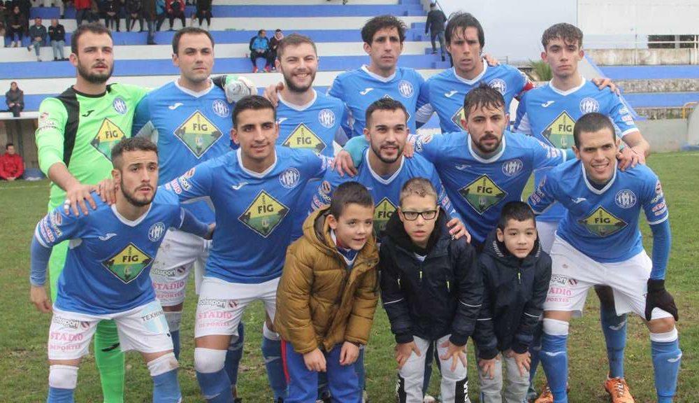 Zafra Atlético - CD Castuera