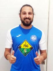 Foto de perfil de Manuel Zambrano